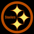 Pittsburgh Steelers 05