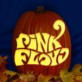 Pink Floyd Logo CO