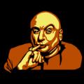 Dr_Evil_Auston_Powers_MOCK.png