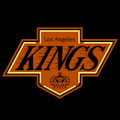 Los Angeles Kings 06