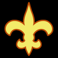 New Orleans Saints 02