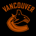 Vancouver Canucks 02
