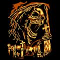 Reaper Graveyard