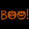 BOO Pumpkins 02