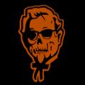 Dead Colonel