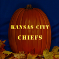 Kansas City Chiefs 03 CO