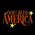 God Bless America 01