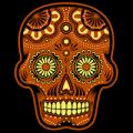 Sugar Skull 02