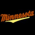Minnesota Twins 24