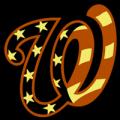 Washington Nationals 10