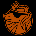 Cool  Unicorn 02