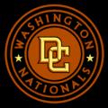 Washington Nationals 32