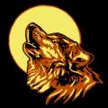 Wolf Moon 01