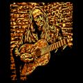 Willie Nelson 02