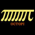 Octopi 01