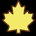 Toronto Maple Leafs 05