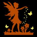 Fairy Dust 01