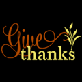 Give Thanks 05
