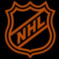 03  NHL Logo