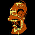 Homer_Zombie_MOCK.png