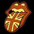 Rolling Stones UK