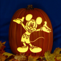 Mickey Mouse 02 CO