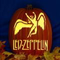 Led Zeppelin CO