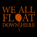 We All Float 01