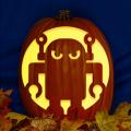 Mr Roboto CO