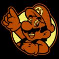Mario 01
