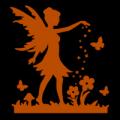 Fairy Dust 02