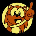 Sonic the Hedgehog 03