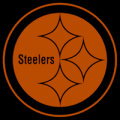 Pittsburgh Steelers 03