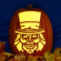 Hatbox Ghost CO