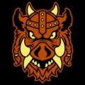 Viking Hog