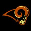 St Louis Rams 02