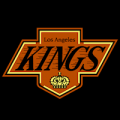 Los Angeles Kings 05
