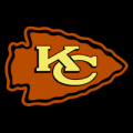 Kansas City Chiefs 01