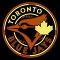 Toronto Blue Jays 02