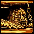 Evil Dead 03