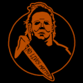 Michael Myers No Lives Matter