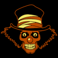Clown_Skull_MOCK.png