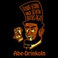 Abe Drinkoln