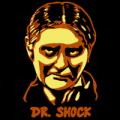 Dr_Shock_MOCK.png