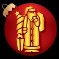 Santa 07 CO