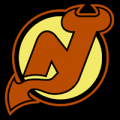 New Jersey Devils 01