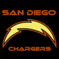San Diego Chargers 05