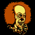 Pennywise 03