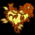 Flowers_and_Heart_MOCK.png