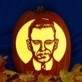 John Dillinger CO
